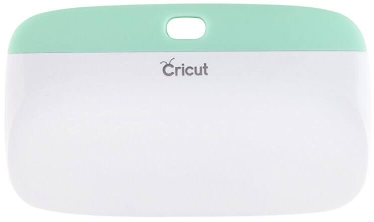 Cricut XL Scraper: If you're looking for the gift ideas for the Cricut fan in your life, you've come to the right place! This list has all sorts of Cricut accessories, tools, and other fun ideas for any Cricut lover.