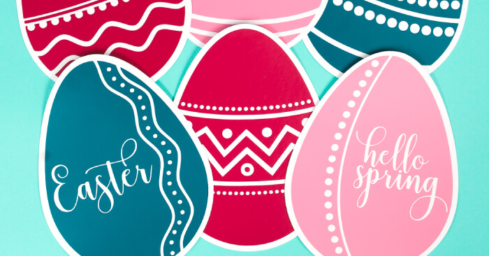 Download Easter Svg * Show Me The Eggs Bro Cut File Crafter Files