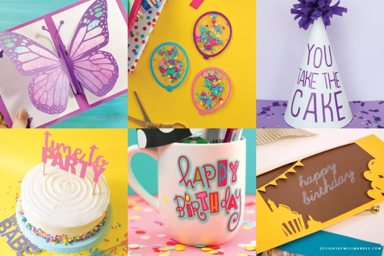 want to diy a birthday party youre in luck these free birthday