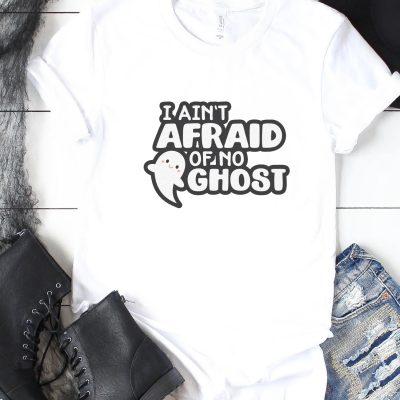 Ghost SVG Bundle