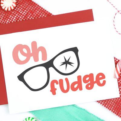 A Christmas Story SVG Bundle