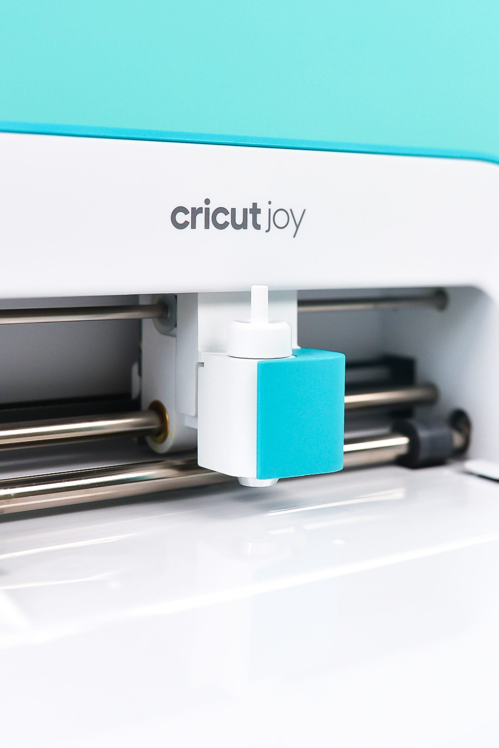 Get your hands on Cricut Joy, Cricut's newest and tiniest electronic cutting machine. Here's where to buy Cricut Joy, your new DIY best friend!