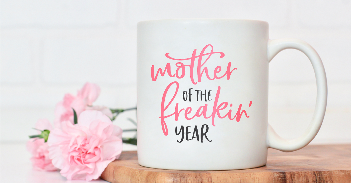 Free Cup svg free vector we have about (86,260 files) free vector in ai, eps, cdr, svg vector illustration graphic art design format. Funny Mother S Day Svg Files Hey Let S Make Stuff SVG, PNG, EPS, DXF File