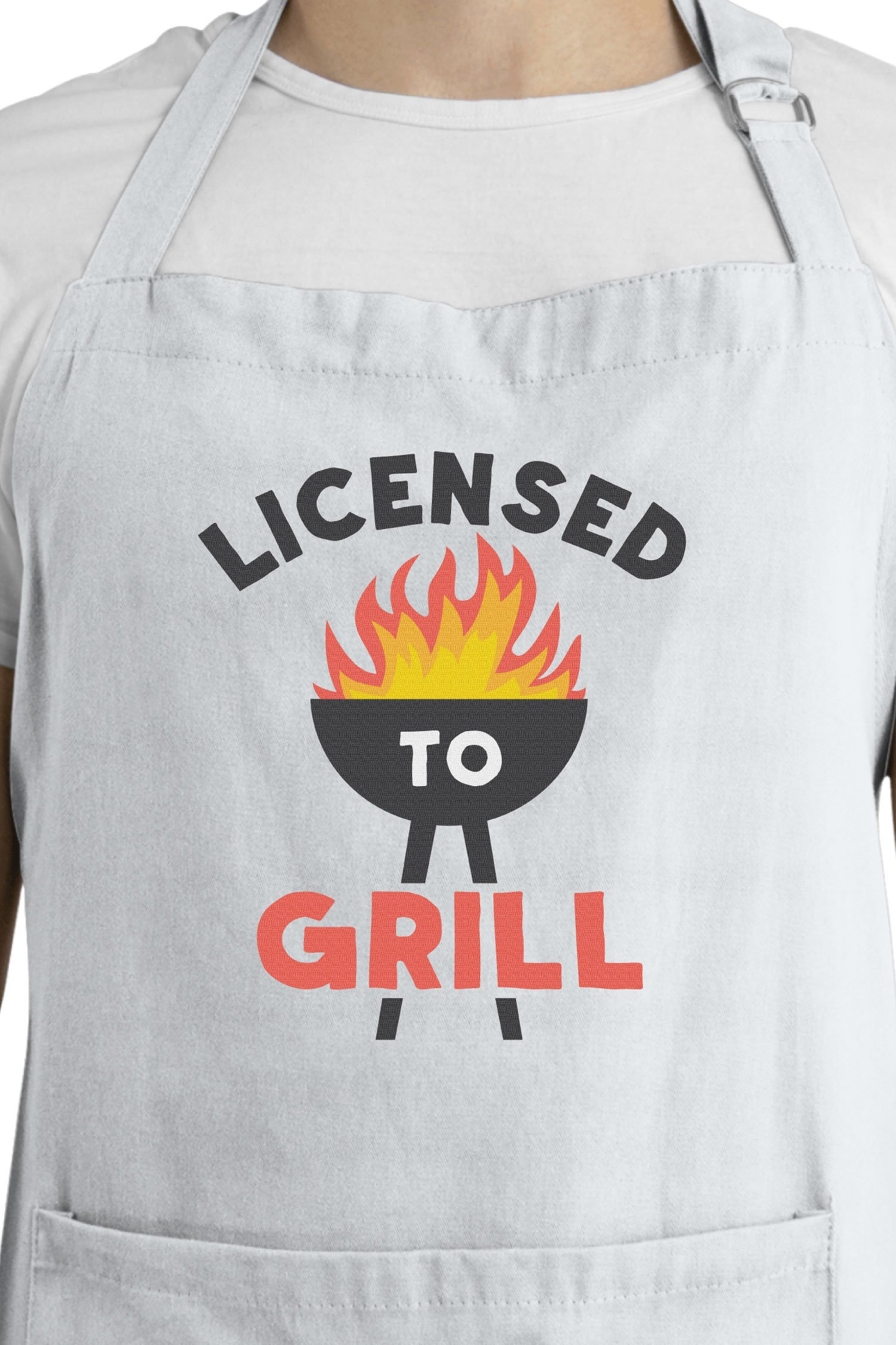 Barbecue SVGs for Cricut and Silhouette