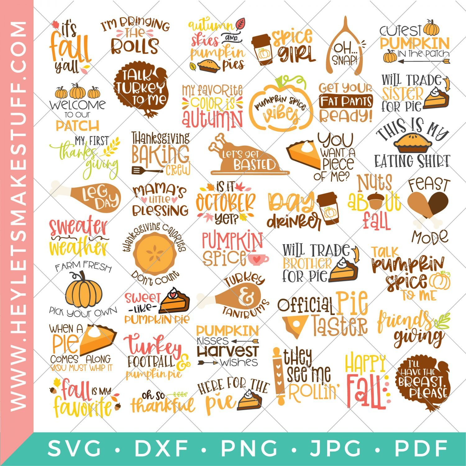 28+ Fat Turkey, Thanksgiving, Fall, Christmas, Svg, Dxf Cut Files Image