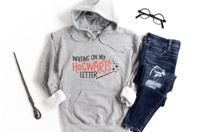 Harry Potter cut files