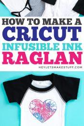 Cricut Infusible Ink Raglan Pin Image