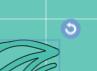 Cricut Design Space: rotate icon